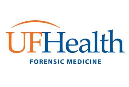 Forensic science degree florida