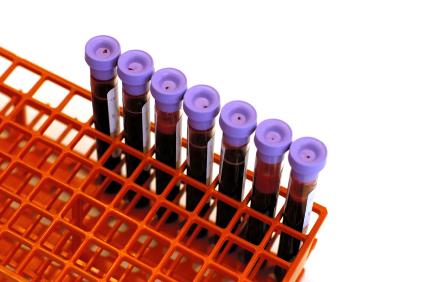 Department Of Pathology Immunology And Laboratory Medicine
