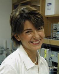 Marguerite Hatch, B.Sc., Ph.D.