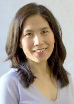 Li-Jun Yang, M.D.