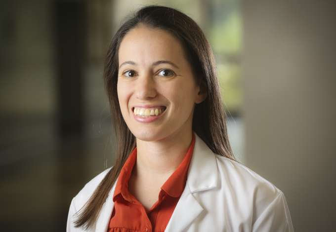 Stacy G. Beal, MD
